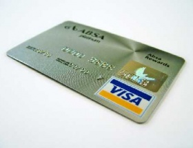 Kart borcu kartla kapatılırsa
