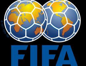 Interpol-FIFA Çalıştayı sona erdi