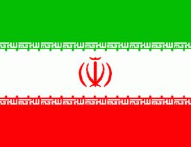 İranda Ramazan Bayramı yarın başlıyor