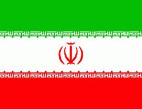 İrandan siber savunma