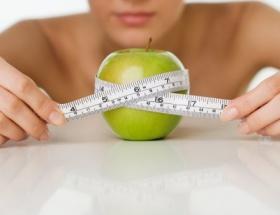 Haftada 1 kilodan fazlası zarar!