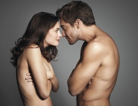 Aşk Sarhoşuna Viagra şikayeti