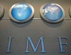 IMFden Ortadoğu ülkelerine uyarı