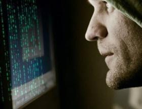 Şirketler siber saldırı mağduru