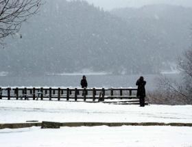 2011 ve 2012de kışı yaşamayacağız !