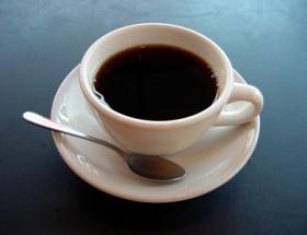 Kafein hakkında bilinmeyen gerçek