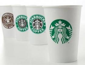 Starbuckstan şaşırtan karar