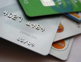 Kredi kartında azami faiz düştü