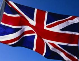 İngiltereye resesyon uyarısı