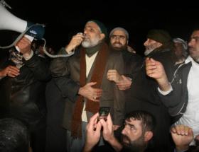 Hizbullahçıların MSN keyfi !