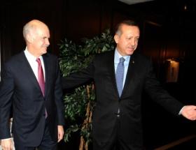 İstifa etti, Erdoğanı aradı
