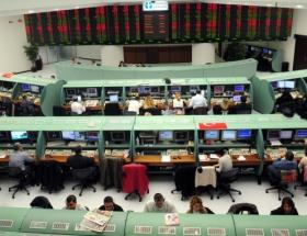 Şike soruşturması yatırımcıyı korkuttu