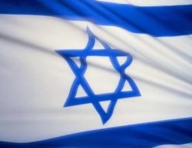 İsrailde Arap Baharı