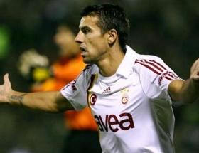 Milan Baros Antalyasporda