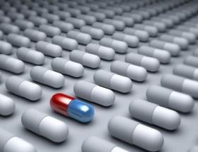 Antibiyotiğe sıkı denetim