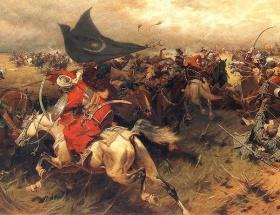 Osmanlıda da bedelli varmış