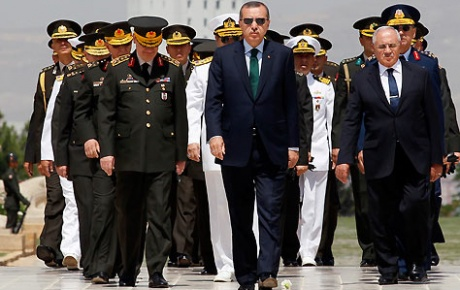 TURQUIE : Economie, politique, diplomatie... - Page 39 5473_3
