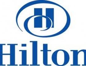 Hilton, Türkiyede TLye geçiyor
