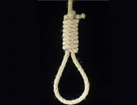 Camiye diye çıktı, intihar etti