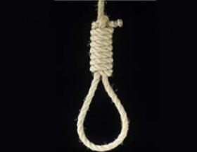 13 yaşında intihar etti