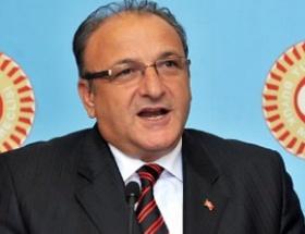 Vuraldan Erdoğana sert sözler