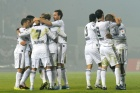 Manisaspor 2-3 Beşiktaş