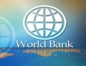 Dünya Bankasından Suriyeye kötü haber