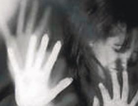 Ülkeyi şoke eden tecavüz