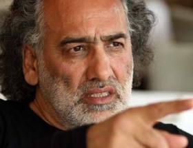 Çetin, ilk kez AKPyi eleştirdi