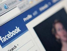 Facebookta eşcinsel açılımı