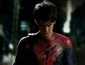 Örümcek Adam 4 geliyor