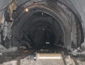 Madendeki iki işçinin cesetlerine ulaşıldı