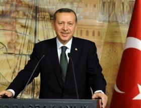 Erdoğanın Noel Bayramı mesajı
