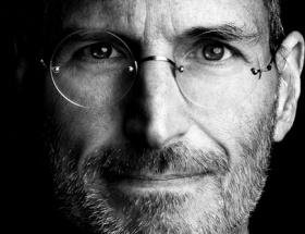 500 Türk Steve Jobs aranıyor