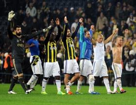 Oy Trabzon Trabzon !