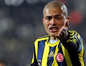 Ona göre Zico Beşiktaşa gelebilir