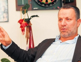 Fatih Aksoyun reyting isyanı