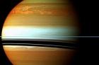 2011in en iyi uzay fotoğrafları