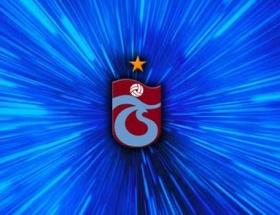 Trabzona müjde