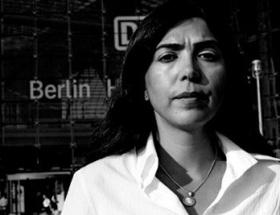 Türk Bakana tehdit mesajı