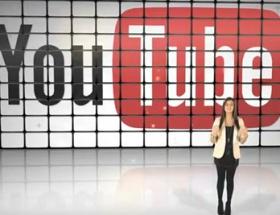 Youtubeun 2011 top 10u