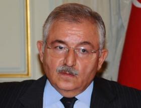 Büyükelçiden Fransız senatörlere sert uyarı
