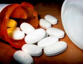 Antibiyotikler kilo mu aldırıyor?