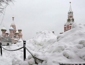 Moskovadan ABDye evlatlık yasağı