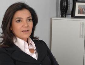 Davosta Türkiye göz kamaştırıyor