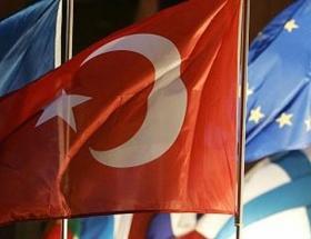 ABden Türk ekonomisine övgü
