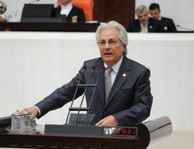 Türkiyede parlamenter sistem felç edilmiştir