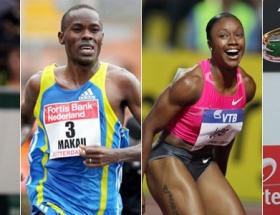 2011in en başarılı sporcuları