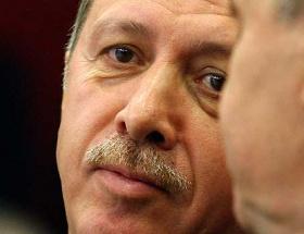 Yüksek yargıdan Erdoğana ziyaret