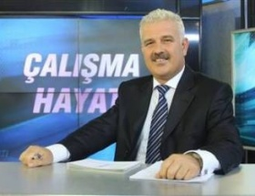 Ali Tezel, CHPden istifa etti